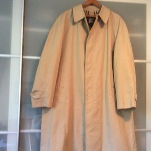 Burberry Trench-coat